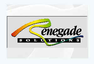 Renegade.Solutions