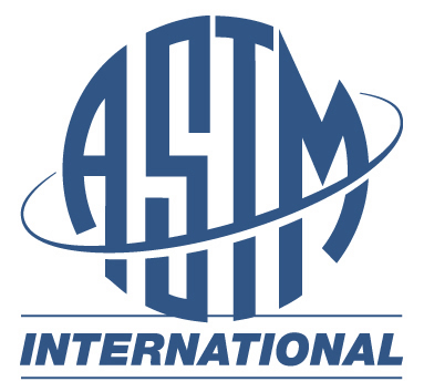 ASTM International Peru