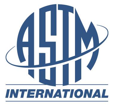 ASTM International Peru